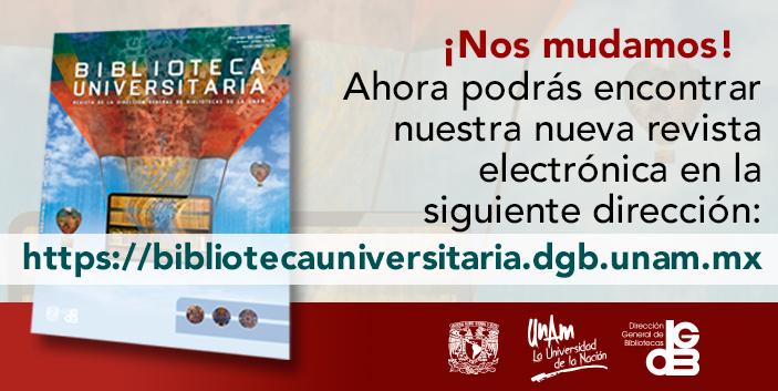 https://bibliotecauniversitaria.dgb.unam.mx
