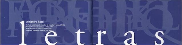 Imagen de la portada